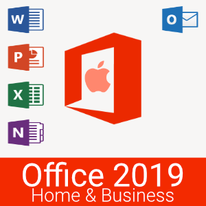 MS Office Home